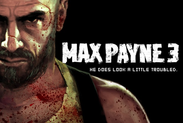 160700-max-payne-3