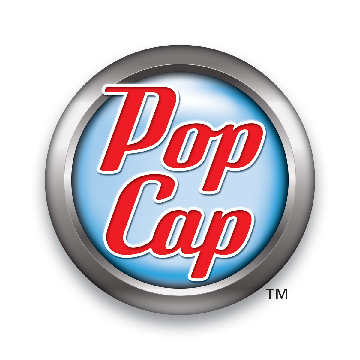 PopCap logo