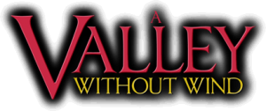 A Valley Without Wind - Arcen Games Logo
