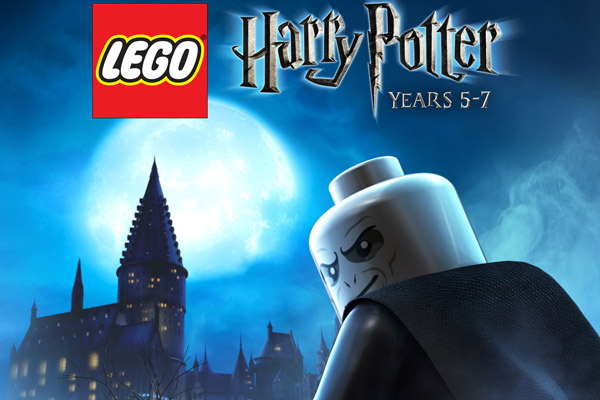 lego-harry-potter-years-5-7-warner-brothers-01
