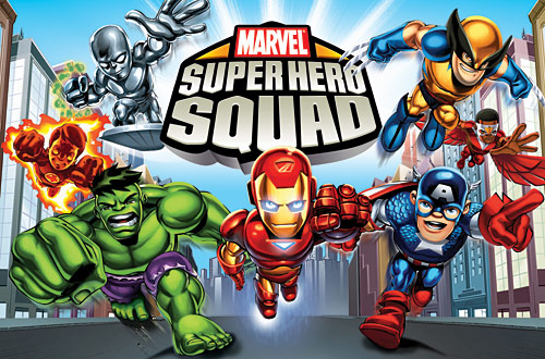 super-hero-squad logo