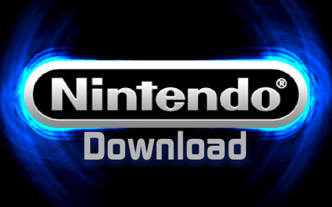 nintendo-download-blue