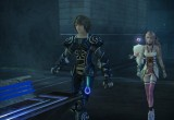 Final Fantasy 13-2 Costume DLC 3