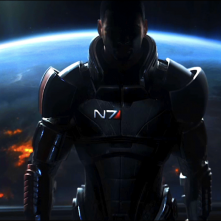 MassEffect3 Shepard Ominous Header