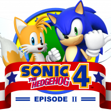 sonic-the-hedgehog-4-episode-2