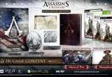 AC3_JOIN_OR_DIE_EDITION_MOCK-UP