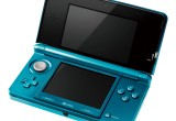 AquaBlue_3DS