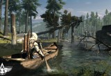 Assassins Creed 3 - 3