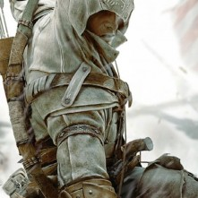 Assassins creed 3 headder 2