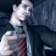 Deadly-Premonition-01