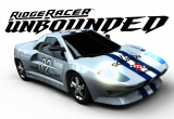 RIDGE RACER Unbounded Type 4