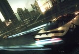 Ridge Racer Unbounded 12
