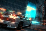 Ridge Racer Unbounded 5