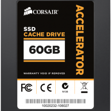 SSD_ACC_T_60GB