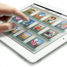 ipad 3 concept