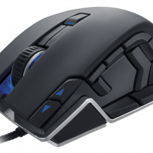 m90_corsair_mouse