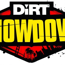 DIRT SHOWDOWN LOGO 11 VECTOR COL v3