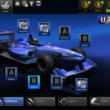 F1Online_WIP_Management_4