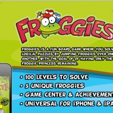 Froggies-iPad-feature