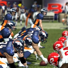 NFL13-Nikeuniform