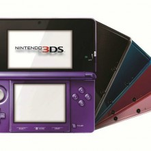 Purple_3DS