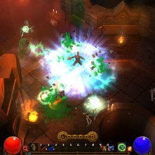 Torchlight2_featred