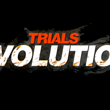 Trials-Evolution-Logo