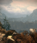 Witcher 2 EE -Mountain_Path