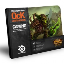 qck_cataclysm_goblin_web