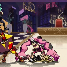 wonacott_autumngames_skullgirls_screenshot_01-_11_