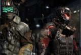 Dead Space 3 Screen 1