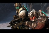 Dead Space 3 Screen 3