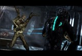 Dead Space 3 Screen 5