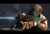 Dead Space 3 Screen 7