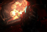 Dead Space 3 Screen 8