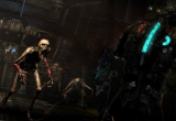 Dead Space 3 Screen 9