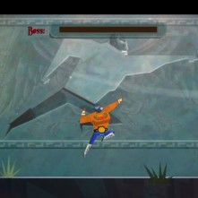Guacamelee Vita Screen 23