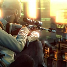 Hitman-Sniper-Challenge-Hitman-Absolution
