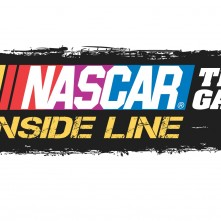 NASCAR The Game Inside Line_Logo