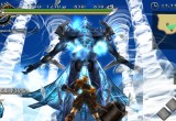 Ragnarok Odyssey003
