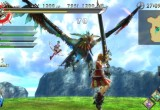 Ragnarok Odyssey004