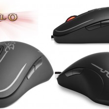 SteelSeries Diablo III Mouse_large
