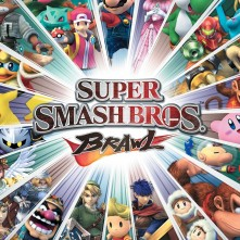 aarons-super-smash-bros-brawl