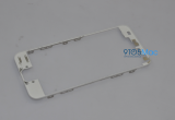 iPhone 5 white9to5frame