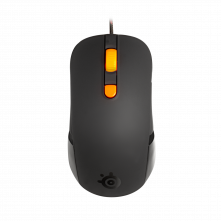 steelseries-kana-black_top-image
