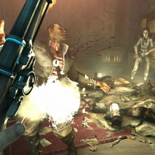Dishonored New Screen 4
