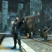Dishonored New Screen 8
