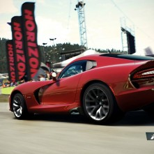 Forza Horizon Screens 2-1