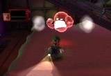 Luigis Mansion Dark Moon Screen 4