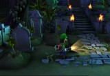 Luigis Mansion Dark Moon Screen 6